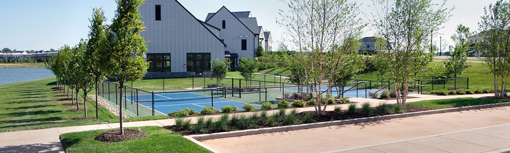bocce and pickleball birchwood